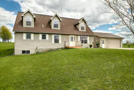 S1748 Hegge Rd Westby WI, 54667