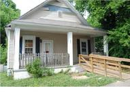 2511 Kirby Ave Chattanooga TN, 37404
