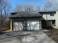 2746 Old Mill Dr 8 Racine WI, 53405