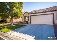 1186 Pebble Beach Dr Mesquite NV, 89027