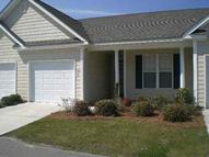 104 C Thrasher Court Hampstead NC, 28443