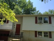 262 East Marion St Doylestown OH, 44230