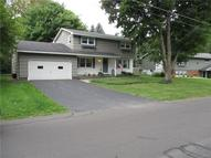 62 Bayberry Circle Liverpool NY, 13090