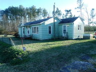 31254 Nocks Landing Rd. Atlantic VA, 23303