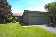 5998 Parview Drive Se 30 Grand Rapids MI, 49546