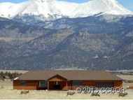 31400 Great Peaks Drive Buena Vista CO, 81211