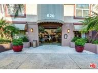 620 South Gramercy Place 220 Los Angeles CA, 90005