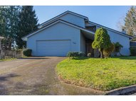 1085 N Aspen Ct Canby OR, 97013