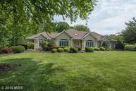 11826 Ivy Mill Road Reisterstown MD, 21136