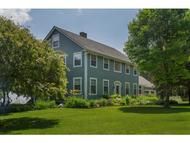 321 Harrington Road Westminster VT, 05158