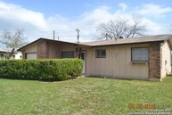6808 Mountain Park St San Antonio TX, 78227