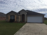 38462 Highland Terrace Denham Springs LA, 70706