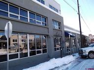 679 E 2nd Avenue Suite 4/5 Office C Durango CO, 81301