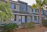1891 Colony Drive 14-O Surfside Beach SC, 29575