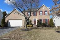 12614 Shoal Creek Terrace Beltsville MD, 20705