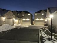 10784 S Wyngate Park Dr South Jordan UT, 84095