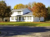 3222 Graydon Ave East Troy WI, 53120