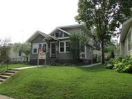 1790 Wordsworth Avenue Saint Paul MN, 55116