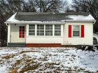 210 Dewey Avenue Gower MO, 64454