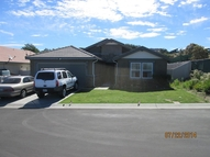 1145 Coast Oak Campo CA, 91906