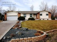 14143 Greenway Dr Sterling CO, 80751