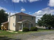 628 Euclid Avenue Thomas WV, 26292