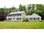 26 Deacon Ln Hollis NH, 03049