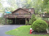 4495 Tannery Rd. Campbell NY, 14821