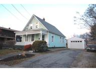 23 Bridge Street Windsor VT, 05089