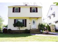 4261 West 49th Cleveland OH, 44144