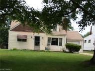 922 Monterey Ave Youngstown OH, 44509