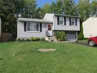 3876 Pintail Path Liverpool NY, 13090