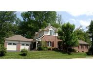 2 Deerfield Road Saint Louis MO, 63124