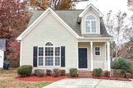 3201 Tabor Court Raleigh NC, 27604