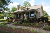 2902 Cat Square Road Vale NC, 28168