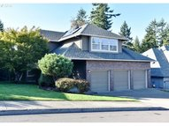 13299 Sw Ascension Dr Tigard OR, 97223