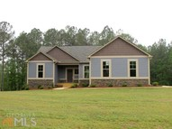 144 Amhurst Dr Lot 49 West Point GA, 31833