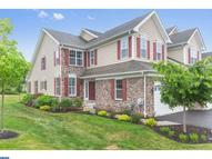 28 Iron Hill Way Collegeville PA, 19426