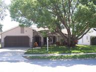 4959 Prince George Circle New Port Richey FL, 34655