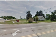 9454 N Greenville Road Lakeview MI, 48850