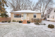 2855 Botsford Place Ne Grand Rapids MI, 49505