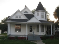 104 S West Street Cambridge IL, 61238