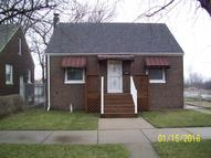 4937 Grasselli Avenue East Chicago IN, 46312