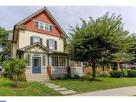 225 Price Ave Narberth PA, 19072
