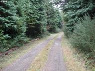 Green Dolphin Way Port Orford OR, 97465