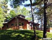 24795 Garden Lake Rd Cable WI, 54821