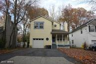 1012 Cosimano Place West River MD, 20778