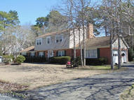 205 Tree Fern Drive Morehead City NC, 28557