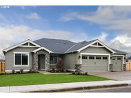 119 Hagens Ct Creswell OR, 97426