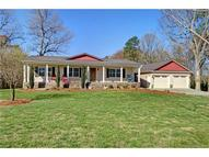15115 Cool Springs Road Cleveland NC, 27013